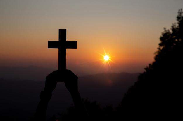 Die Wurzeln stärken - Gebetinitiative im Selfkant